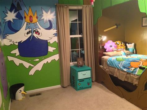 adventure time bedroom 25 best ideas about adventure time room on pinterest