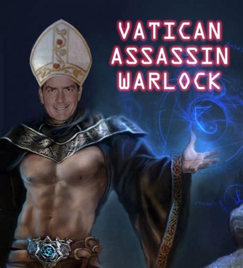 Vatican Assassin vatican assassins espn