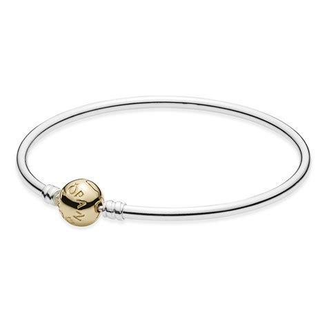 pandora 14k gold charm bracelet upcoming pandora jewelry
