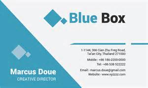 business visiting card format visiting card more photos