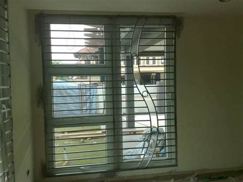 house windows design malaysia window grille johor bahru jb malaysia supply suppliers