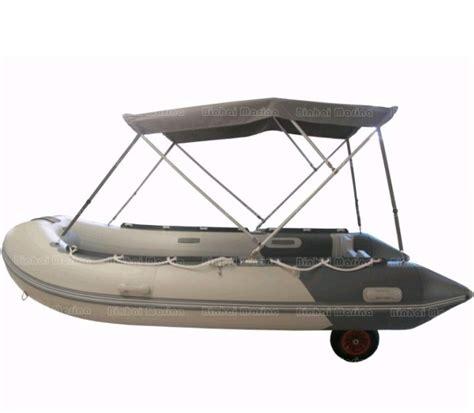 opblaasbare boot 3 6m opblaasbare boot de opblaasbare boot van de sport