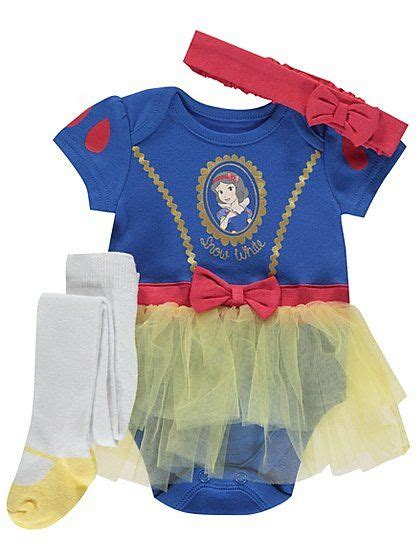 Gwromper Set Snow White 1000 images about baby clothing on