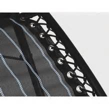 Kettler Gartenmöbel Ersatzteile 1098 gartenliege ersatzteile bestseller shop mit top marken