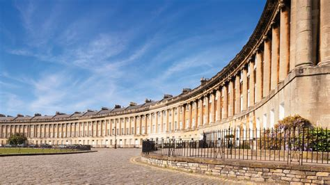 Bath Mba by Living In The City Of Bath And The South West