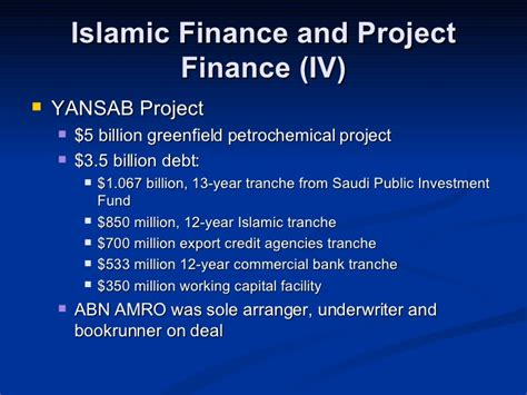 public bank islamic housing loan canadian banks islamic finance