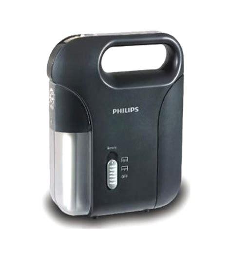Lu Emergency Philips Tws 200 emergency lights cfls best price at onlineshopper in