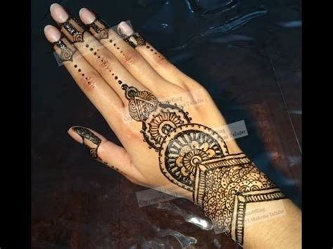 henna tattoos erfahrungen alles 252 ber mein henna how to tutorial doovi