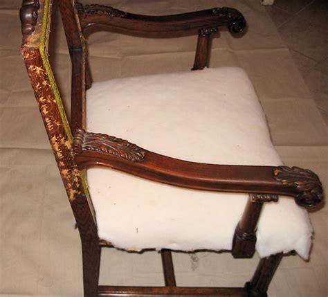 Upholstery Appleton Wi by Furniture Restoration Appleton Wi Image Mag