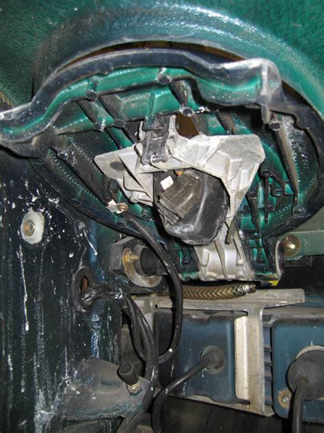 how to replace 1991 porsche 928 headlight replacement 1986 porsche 944 headlight motor wiring diagram 1986 gmc pickup wiring diagram wiring diagram
