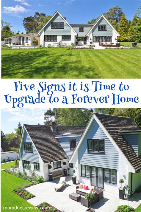 expanding your family 5 signs it is time to upgrade to a