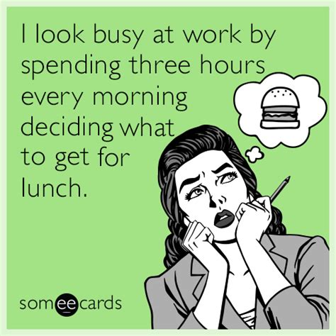 the top 10 best blogs on someecards 20 hilarious workplace ecards to send your coworkers