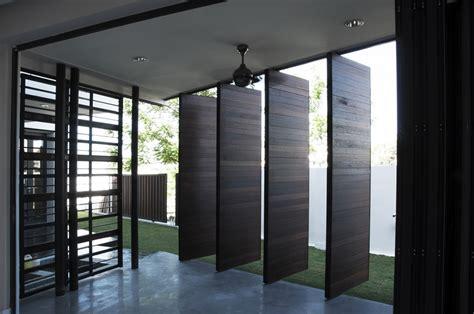 home design ideas malaysia lot 18 modern house design in kuala lumpur malaysia