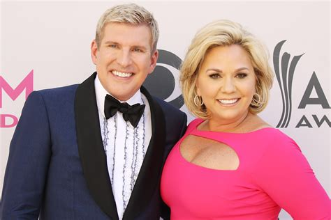 Chrisley Usanetwork Com Sweepstakes - what does todd chrisley do for a living details on his net worth life style