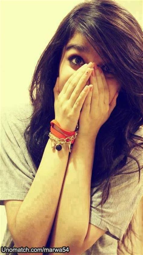 indian girls hide face top 100 cute stylish girls profile pics for facebook