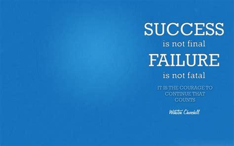 3d wallpaper hd quotes inspirational quotes success wallpaper image quotes at