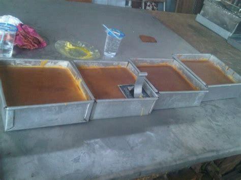 Oven Listrik Lapis Legit blank kitchen lapis legit yang gagal