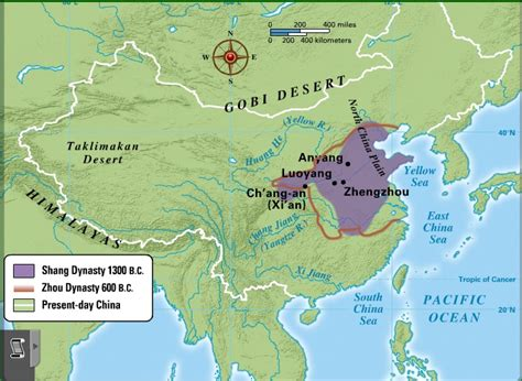 map of ancient china ancient india and china map