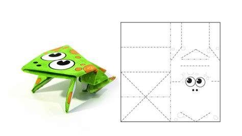 printable children s origami application origami pour les enfants