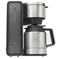 Coffee Maker Surabaya coffee maker coffee maker machine manufacturers wholesalers suppliers exporters