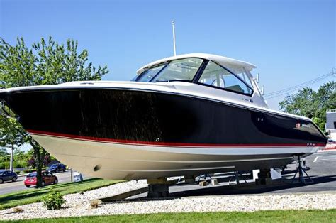 pursuit boats for sale washington pursuit boats for sale in new york united states boats