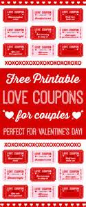 blog posts in the category printables free valentine s
