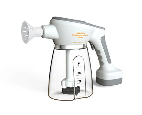 Sale Esteau Hydrogen hydrogen water sprayer