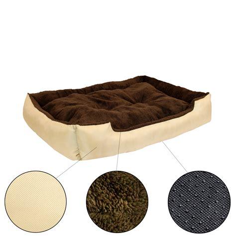 letto gatto letto cesta per cani lettino animali divano cuscino