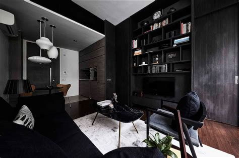 one bedroom apartment singapore these small yet stylish studio apartments in singapore prove that size isn t everything the