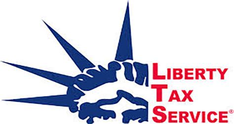 liberty tax liberty tax on tax penalties obamacare and taxes 2014