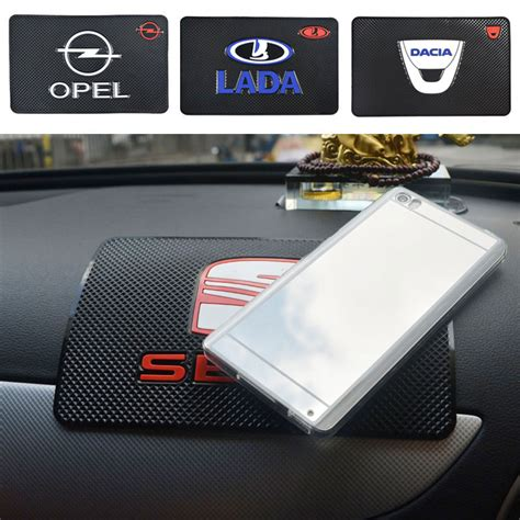 Mat Accessories by Car Styling Mat Accessories For Audi Bmw Chevrolet