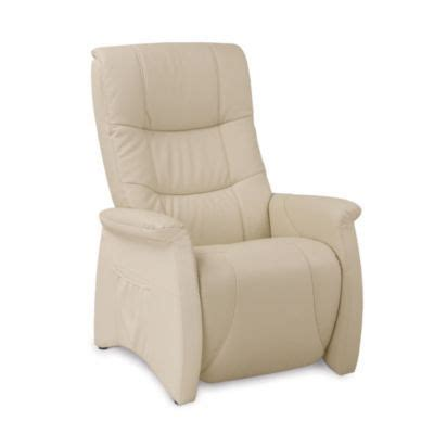 sears recliners canada benchmaster eklund zero gravity recliner sears