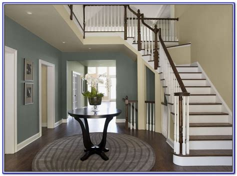 paint colors that go together with gray page best home design ideas for your reference