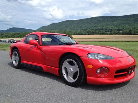 how cars work for dummies 1993 dodge viper navigation system 1993 dodge viper image 10