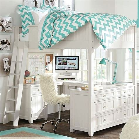 white beadboard bed best 25 loft beds ideas on loft beds for