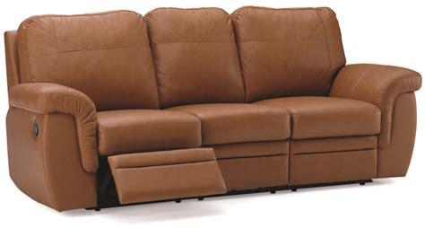 palliser luca reclining sofa palliser reclining sofa benson palliser leather reclining