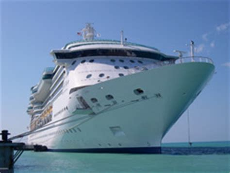 Car Rental Galveston Tx Port by Hawaiian Cruise Line Superferry Car Rentals