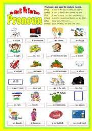 demonstrative adjectives french related keywords