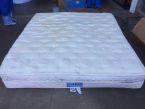 Sleep Number Bed Tulsa Select Comfort Mattress For Sale Classifieds