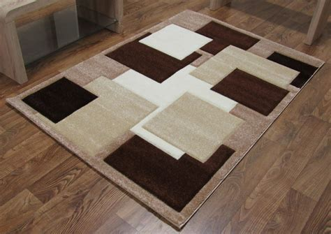 modern square rugs modern square contemporary rugs ways to choose square contemporary rugs all contemporary design