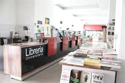 libreria universitaria benedetti la opini 243 n puebla diario de la ma 241 librer 237 a
