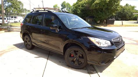 black subaru rims subaru forester 2015 black rims 2015 subaru forester