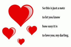 printable love card for her free printable love cards lovetoknow