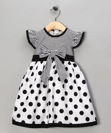 dot pattern frocks different types of frocks designs simple craft ideas