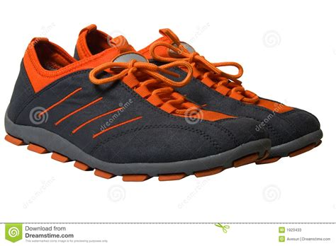 used sports shoes 28 images used athletic shoes