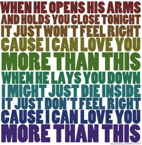 more than this more than this lyrics