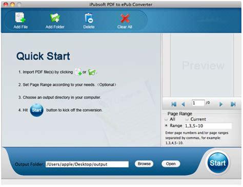 epub format mac reader how to read pdf on kobo ebook reader