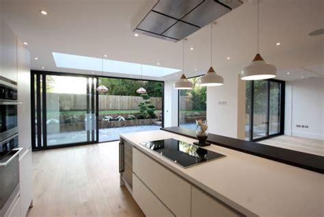 best sliding glass door what are the best sliding glass doors iq glass news