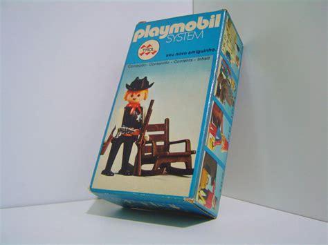 playmobil set 3341 a bel playmobil set 3341 trol sheriff klickypedia