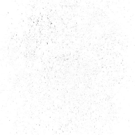 themes tumblr simple white simple white background joy studio design gallery best